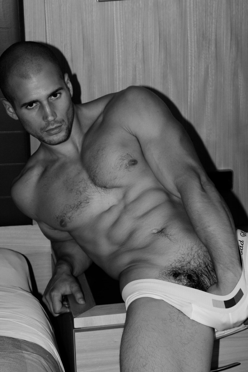 todd-sanfield-by-joe-lally13