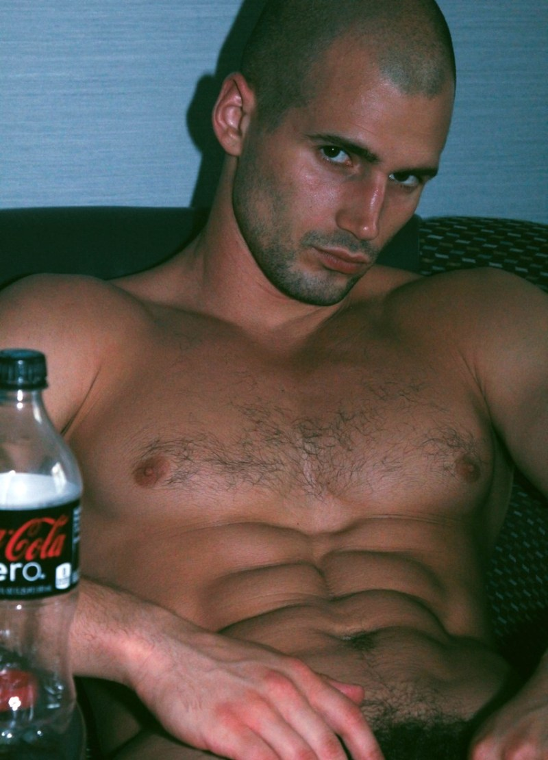 todd-sanfield-by-joe-lally2