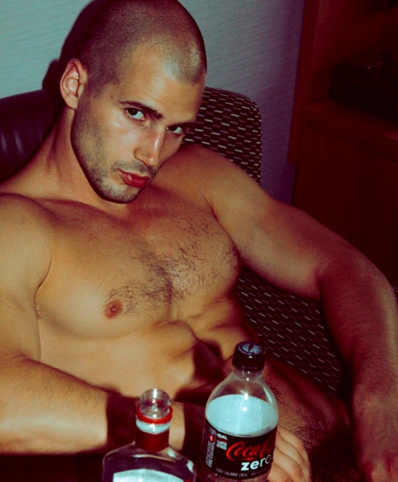 todd-sanfield-by-joe-lally3