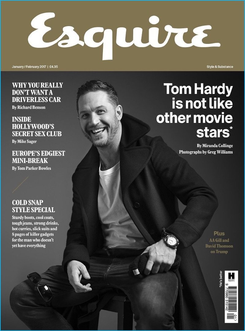 tom-hardy-2016-esquire-uk-cover