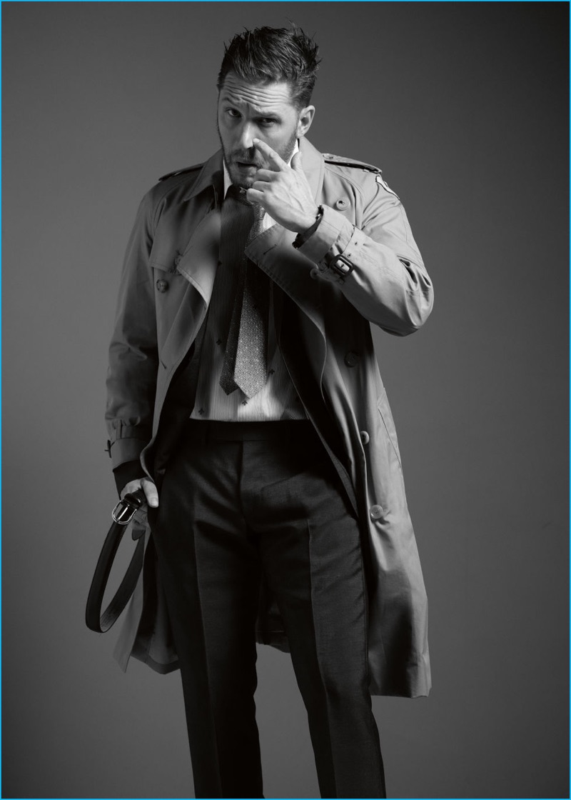 tom-hardy-2016-esquire-uk-photo-shoot-004