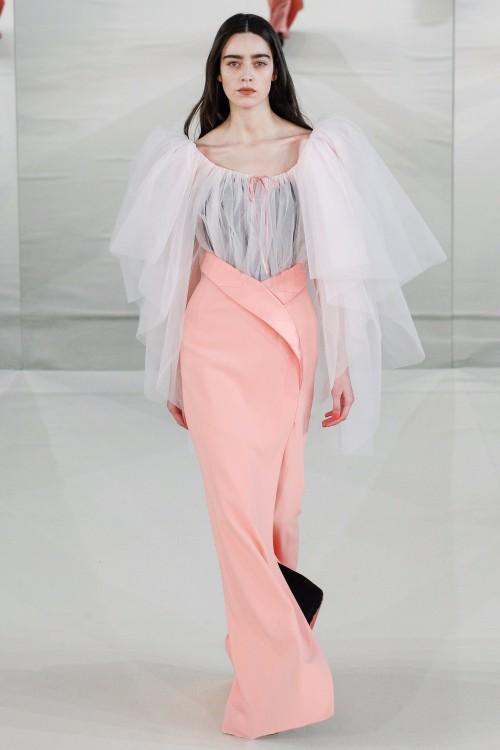 Alexis Mabille Haute Couture SS 2017 Paris17