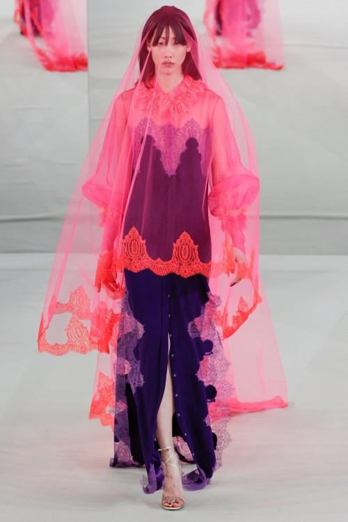 Alexis Mabille Haute Couture SS 2017 Paris21