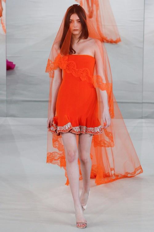 Alexis Mabille Haute Couture SS 2017 Paris4