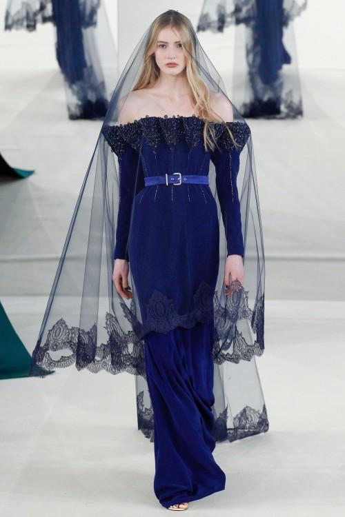Alexis Mabille Haute Couture SS 2017 Paris8