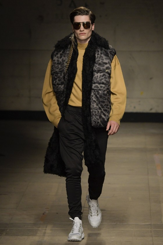 astrid-andersen-menswear-fw-2017-london-15