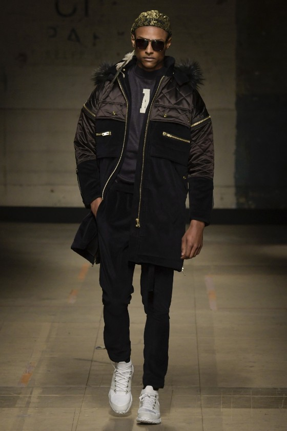astrid-andersen-menswear-fw-2017-london-20