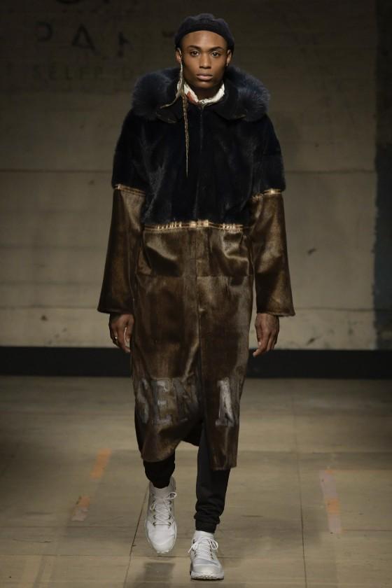 astrid-andersen-menswear-fw-2017-london-24