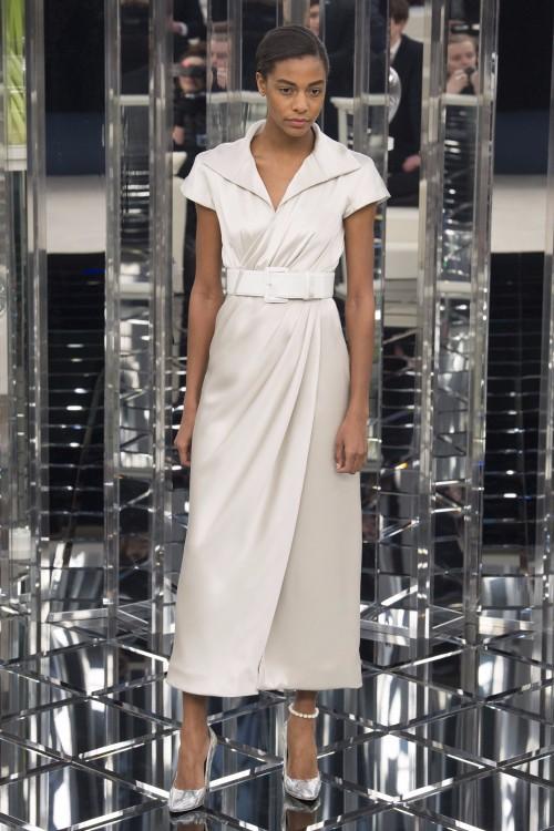 Chanel Haute Couture SS 2017 Paris28