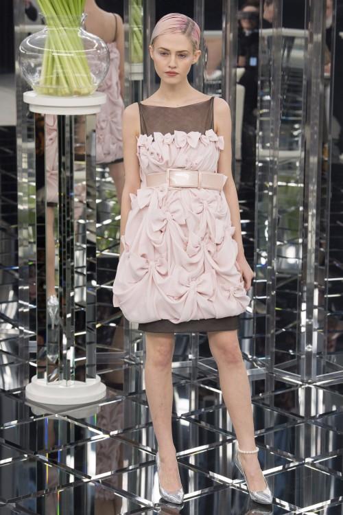 Chanel Haute Couture SS 2017 Paris35