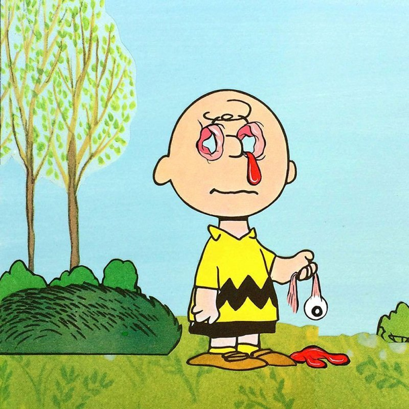 charlie-brown-illustrations-by-mark-mulroney-3