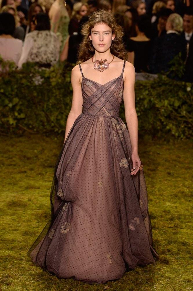 Christian Dior Haute Couture SS 2017 Paris36