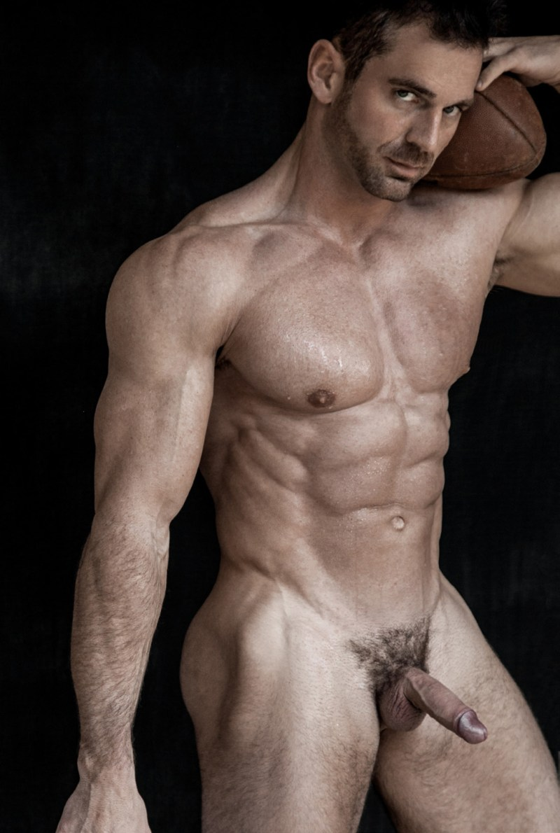 Dietmar by Mark Henderson5