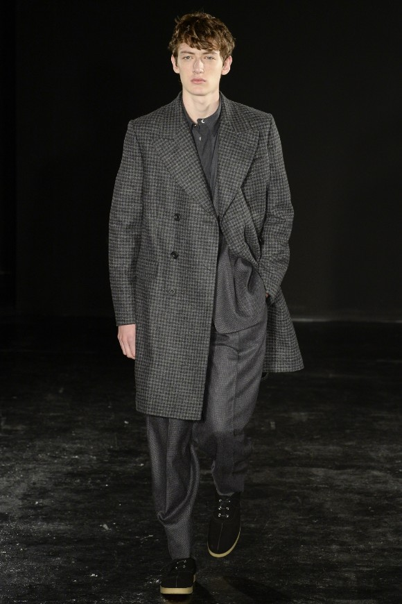 e-tautz-menswear-fw-2017-london-12