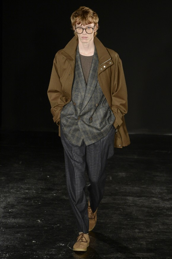 e-tautz-menswear-fw-2017-london-14