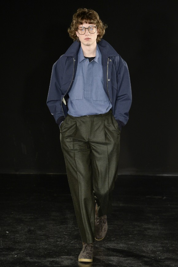 e-tautz-menswear-fw-2017-london-20
