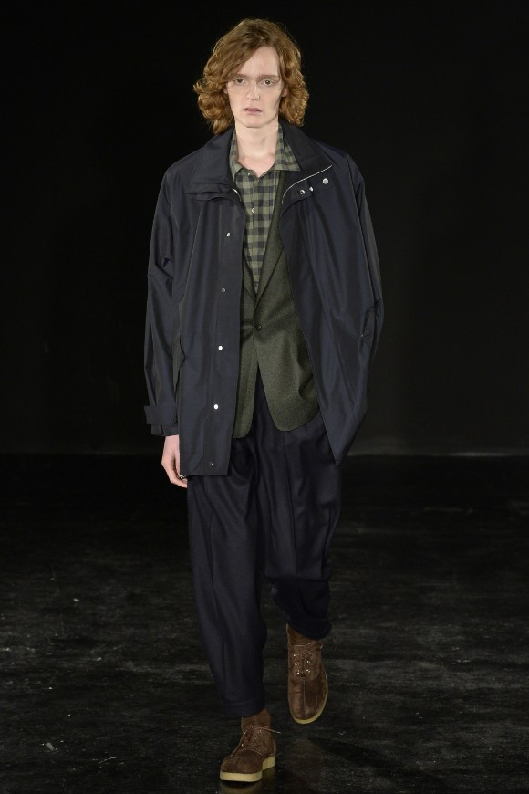 e-tautz-menswear-fw-2017-london-24