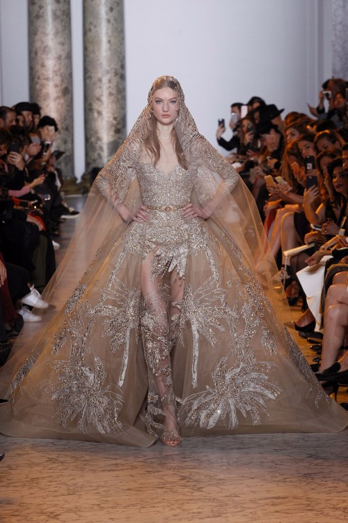 Elie Saab Couture SS 201757