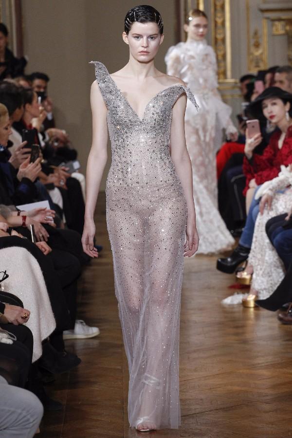 Francesco Scognamiglio Haute Couture SS 2017 Paris18