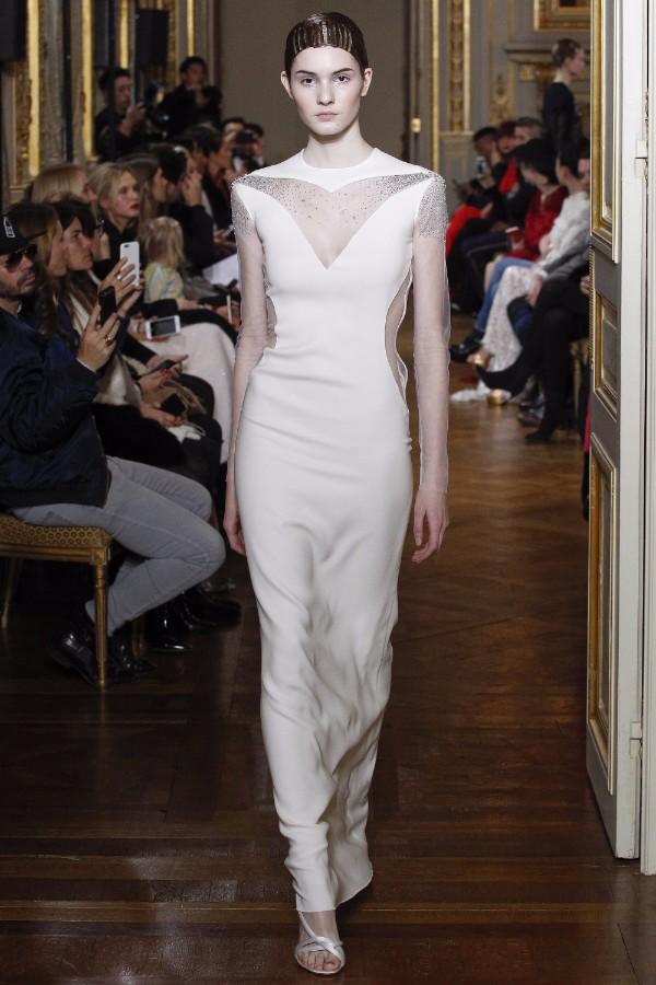 Francesco Scognamiglio Haute Couture SS 2017 Paris8