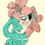Illustrations by Sabrina Gevaerd Montibeller