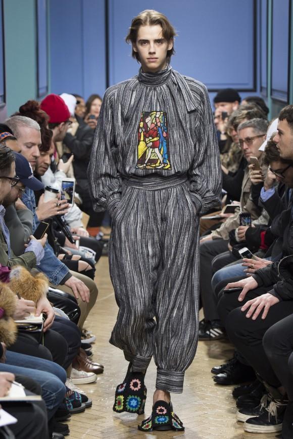j-w-anderson-menswear-fw-2017-london-16