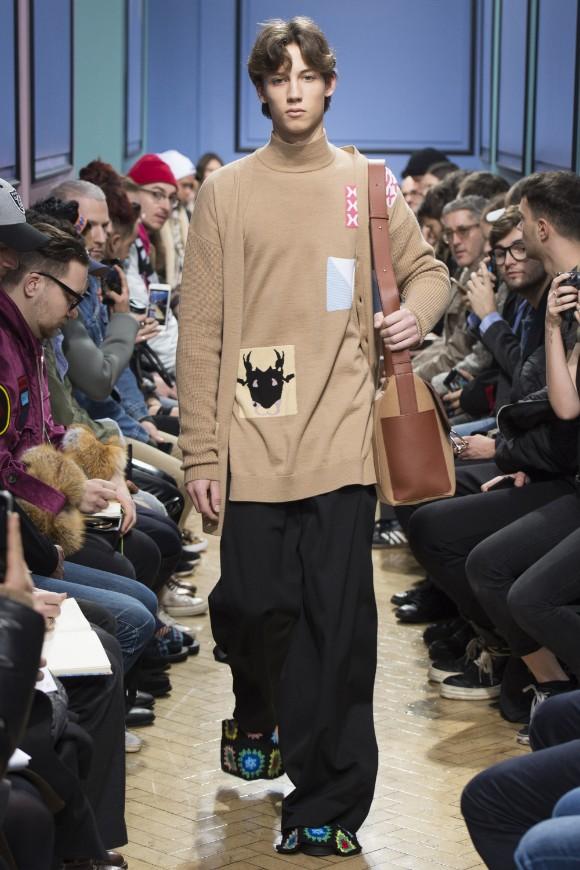 j-w-anderson-menswear-fw-2017-london-2