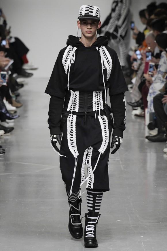 ktz-menswear-fw-2017-london-1