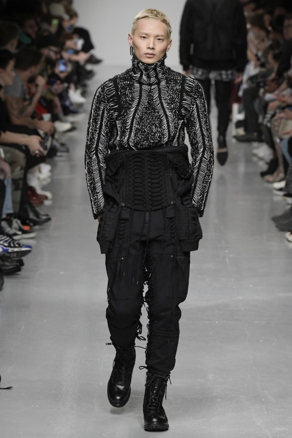 ktz-menswear-fw-2017-london-11