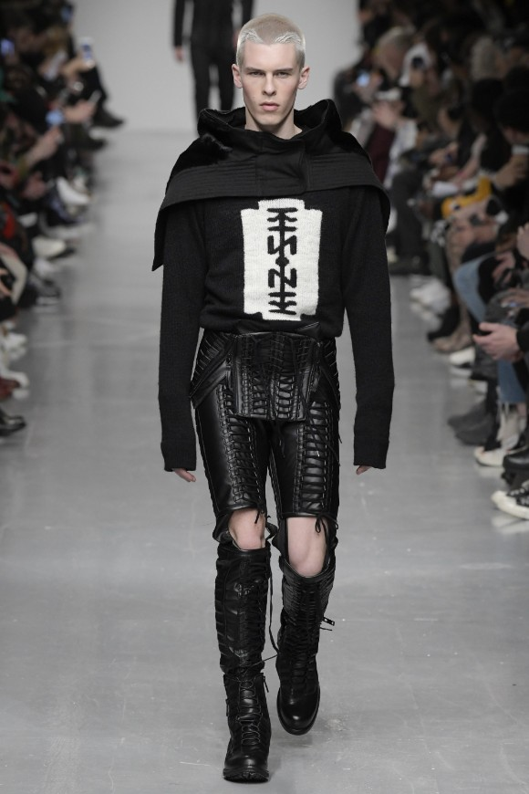 ktz-menswear-fw-2017-london-12