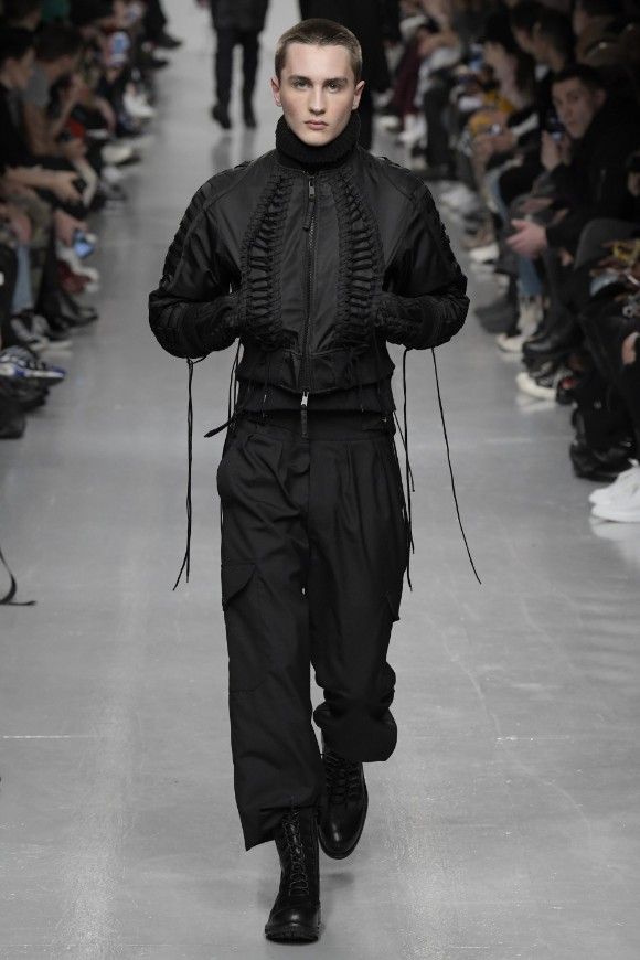 ktz-menswear-fw-2017-london-15