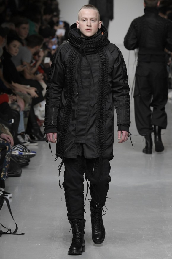ktz-menswear-fw-2017-london-16