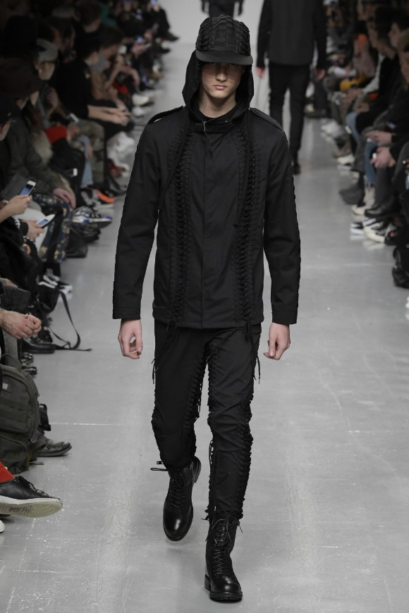 ktz-menswear-fw-2017-london-19