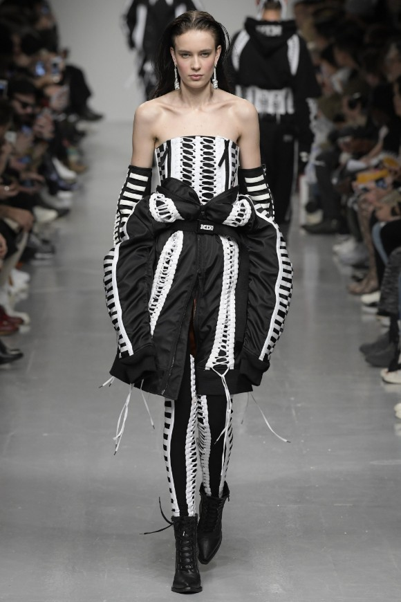 ktz-menswear-fw-2017-london-2