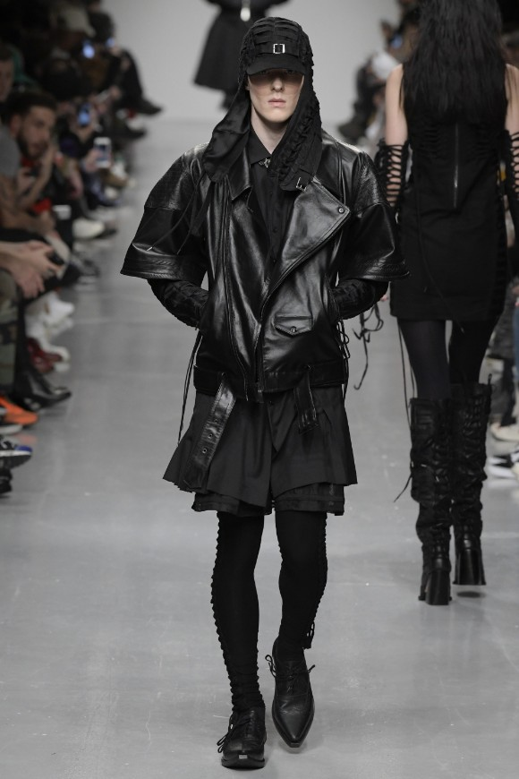 ktz-menswear-fw-2017-london-23