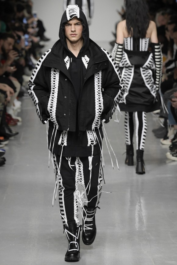 ktz-menswear-fw-2017-london-3