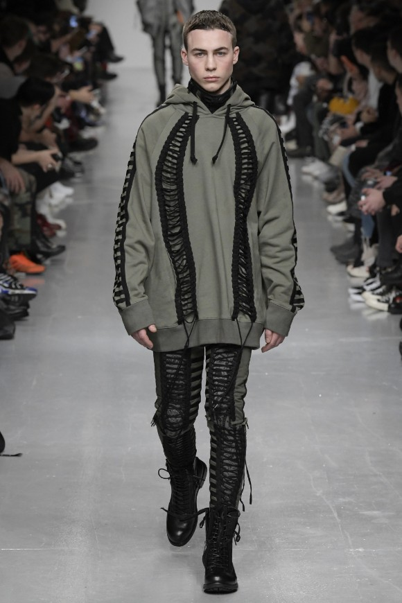 ktz-menswear-fw-2017-london-31