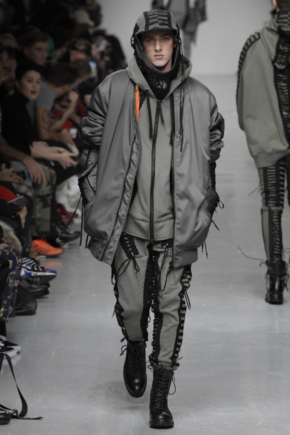 ktz-menswear-fw-2017-london-32