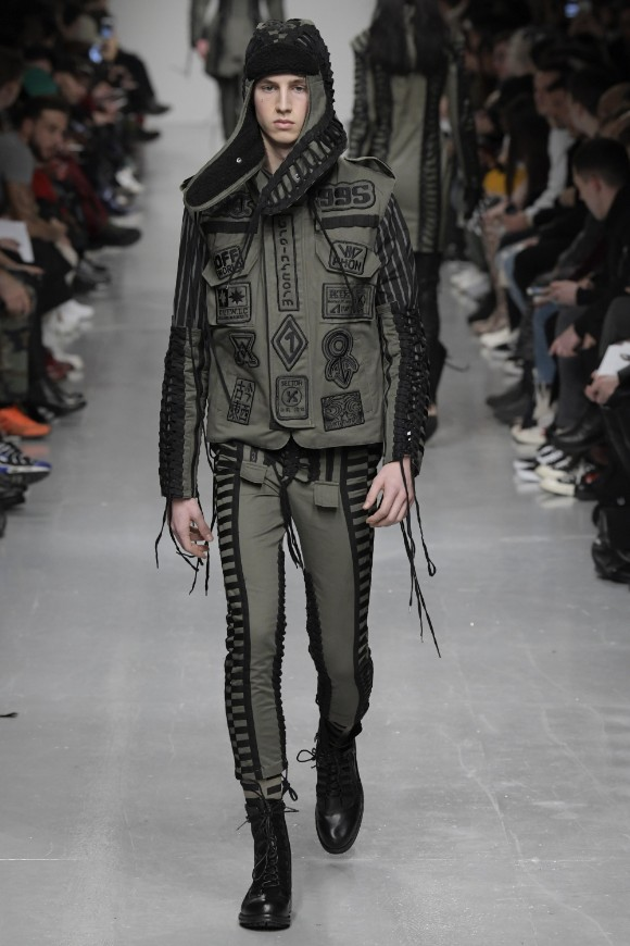 ktz-menswear-fw-2017-london-36