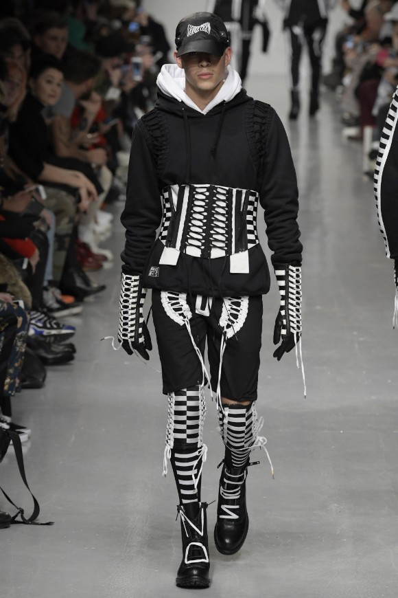 ktz-menswear-fw-2017-london-5