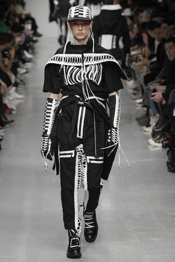 ktz-menswear-fw-2017-london-6