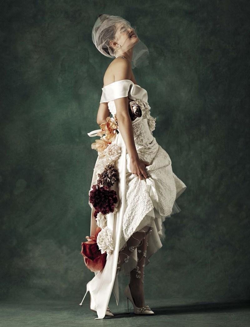 Marylou Moll by Kiki Xue5