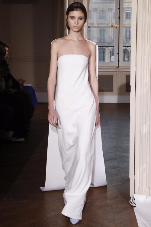 Schiaparelli Haute Couture SS 2017 Paris20