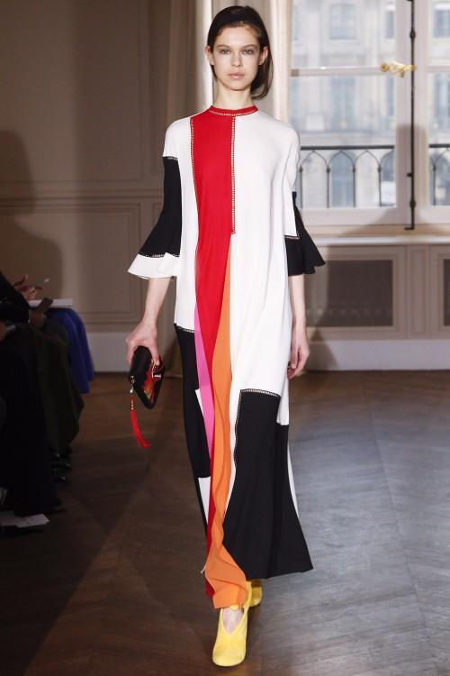 Schiaparelli Haute Couture SS 2017 Paris7