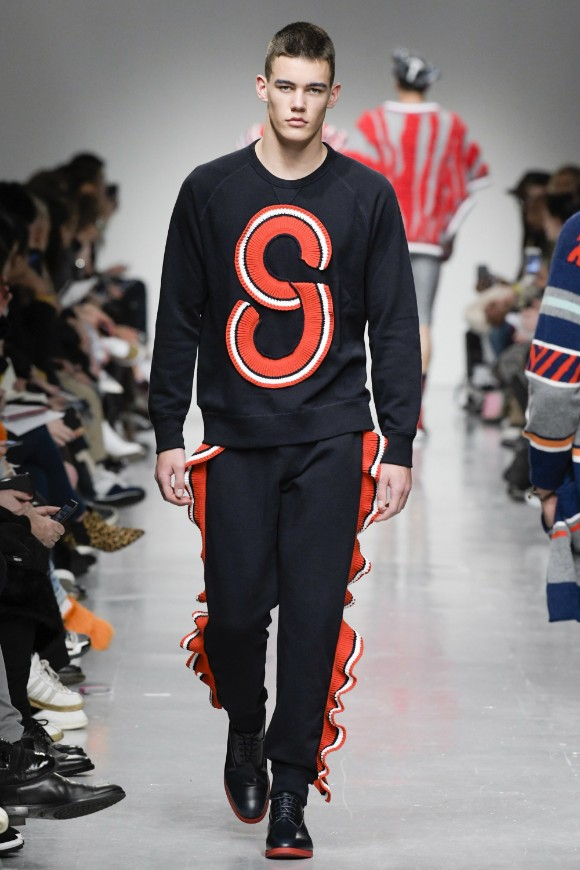 sibling-menswear-fw-2017-london-27