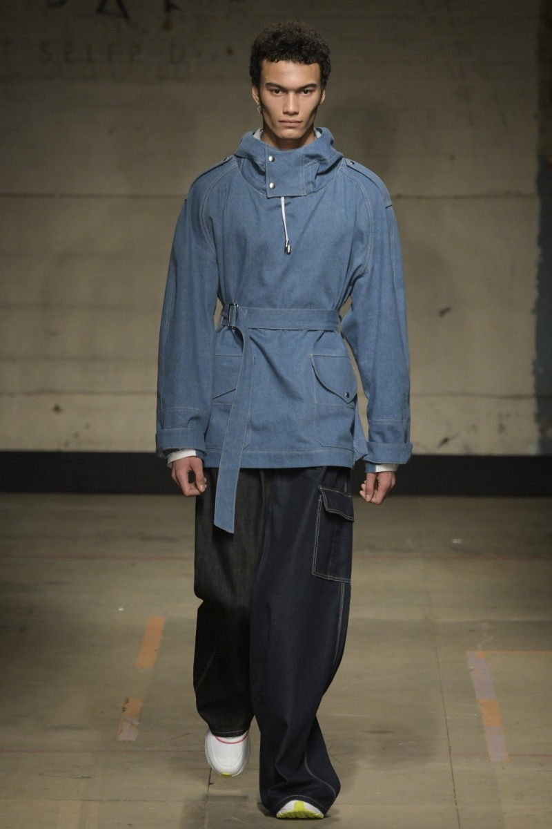 topman-design-menswear-fw-2017-london-17
