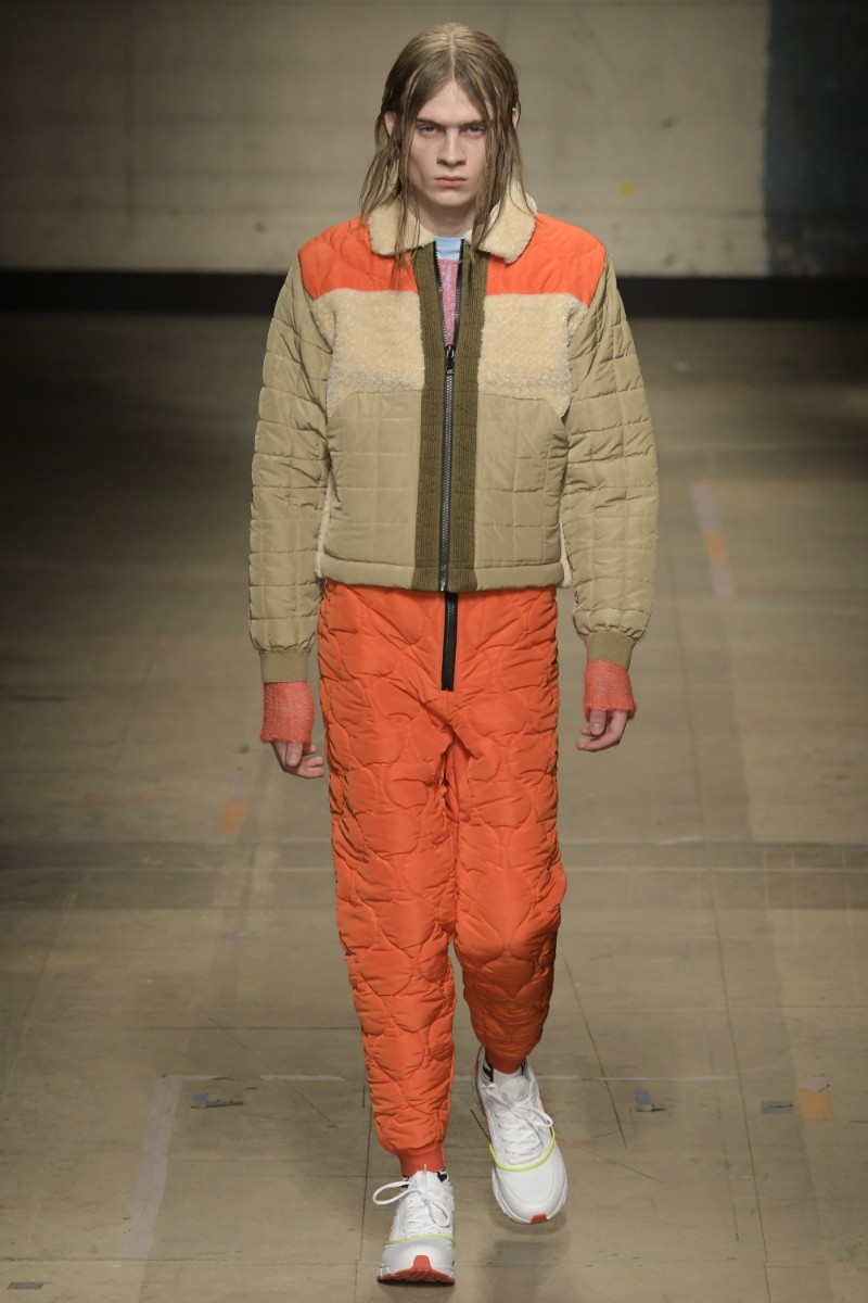 topman-design-menswear-fw-2017-london-35