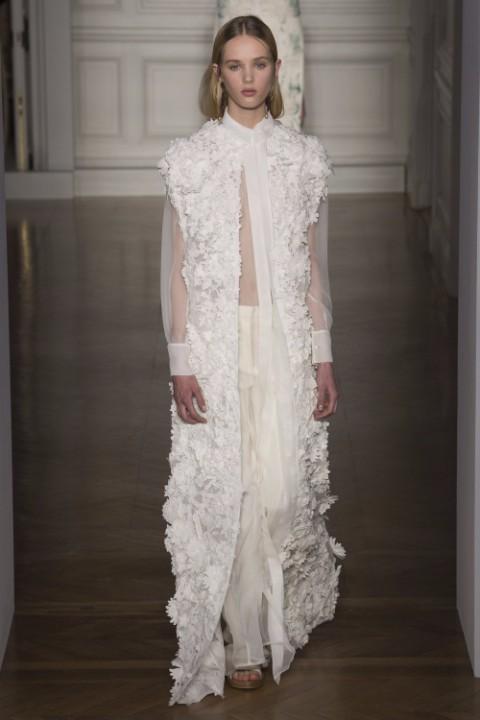 Valentino Haute Couture SS 2017 Paris19