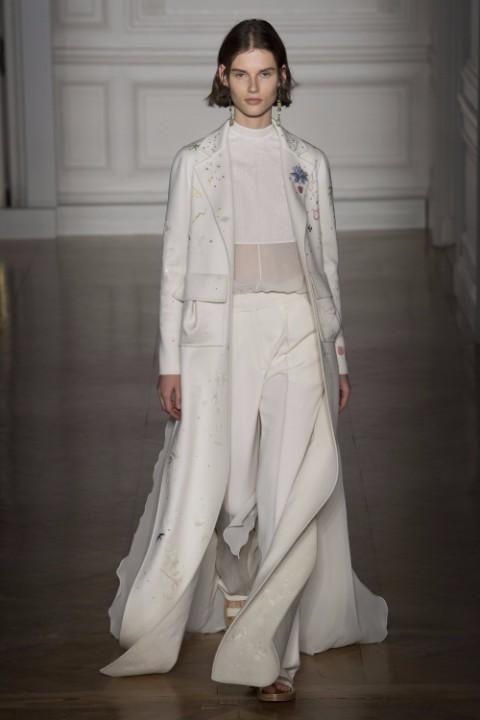 Valentino Haute Couture SS 2017 Paris23