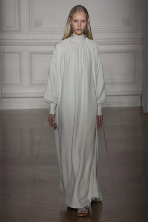 Valentino Haute Couture SS 2017 Paris25